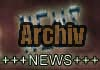 News-Archiv - alte News